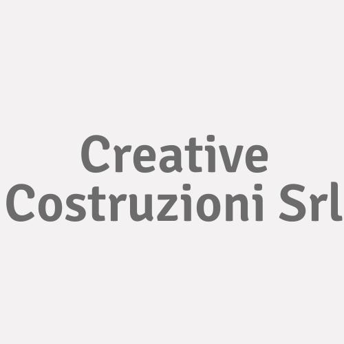 Creative Costruzioni Srl