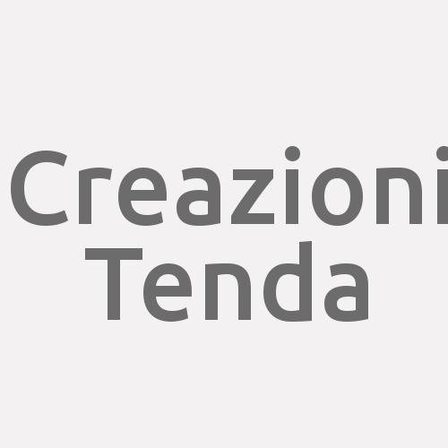 Creazioni Tenda