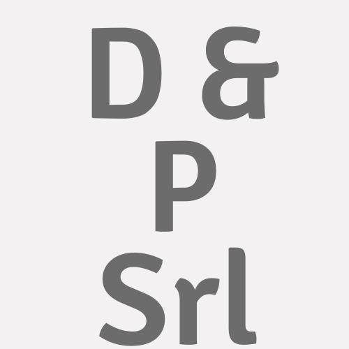 D & P Srl
