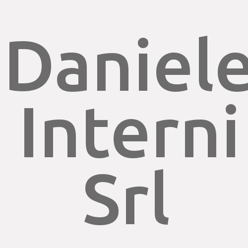 Daniele Interni Srl