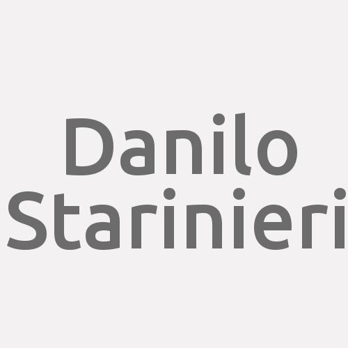 Danilo Starinieri