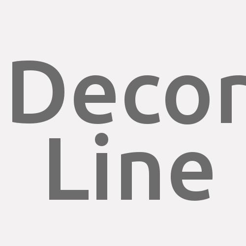 Decor Line