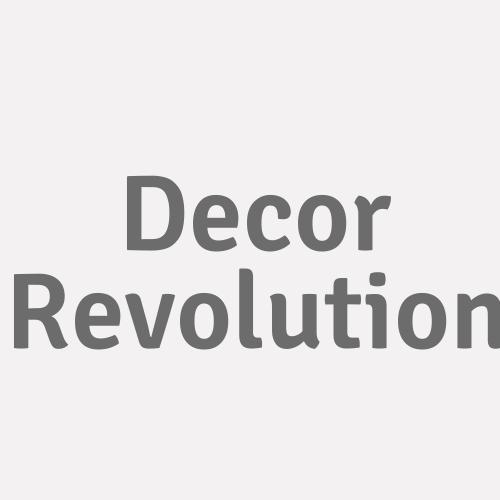 Decor Revolution