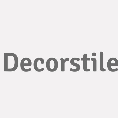 Decorstile
