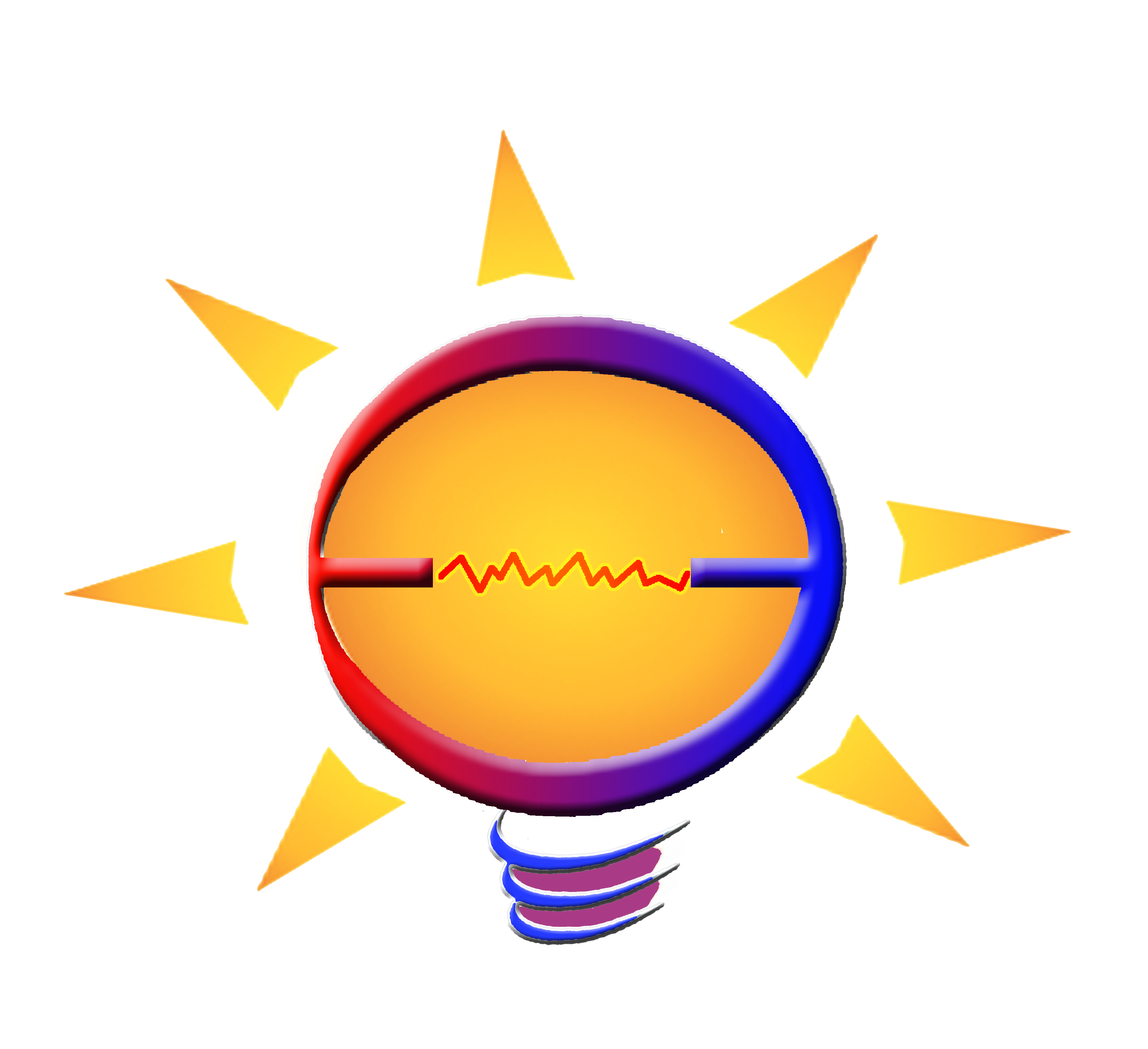Energy Edil Engineering
