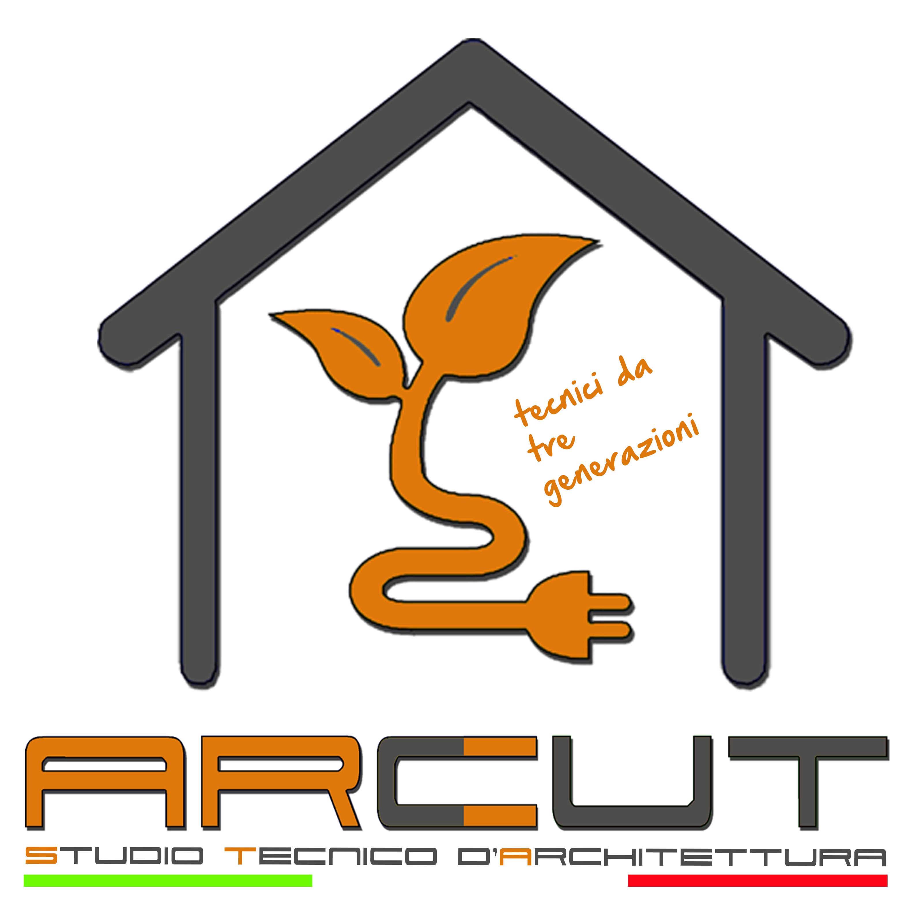 Studio Tecnico di Architettura Arcut