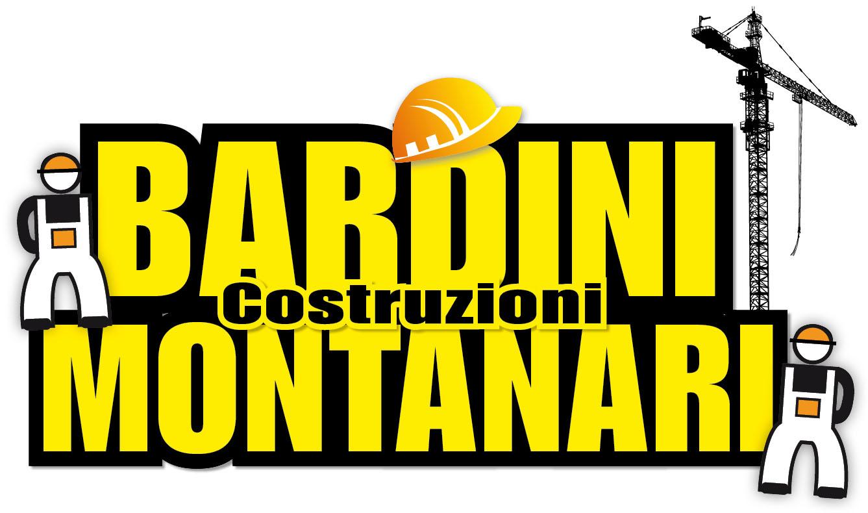 Impresa Edile Bardini  Montanari Geom Simone