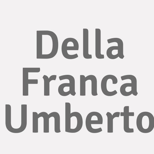 Della Franca Umberto
