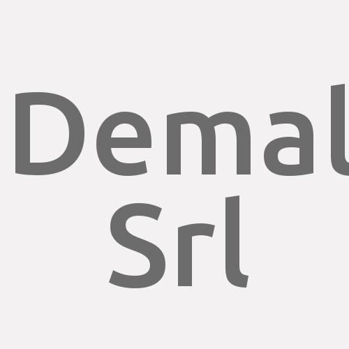 Demal srl