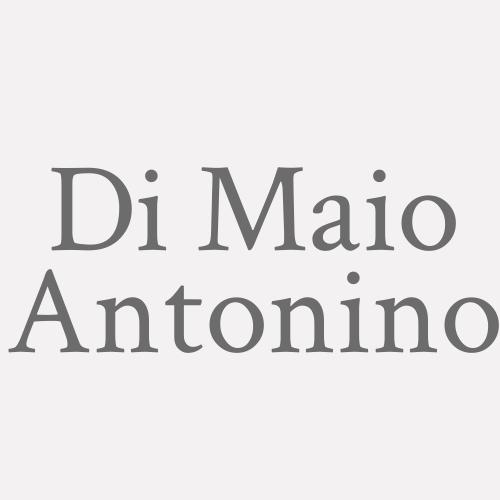 Di Maio Antonino