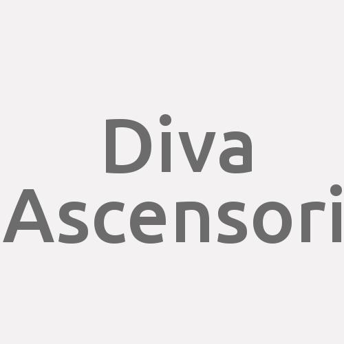 Diva Ascensori