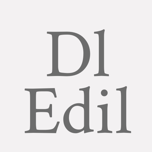 Dl Edil