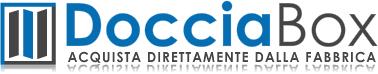 Docciabox.com