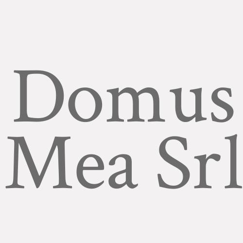 Domus Mea Srl
