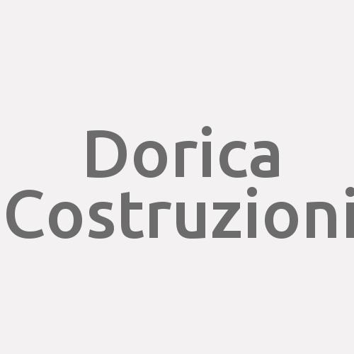 Dorica Costruzioni