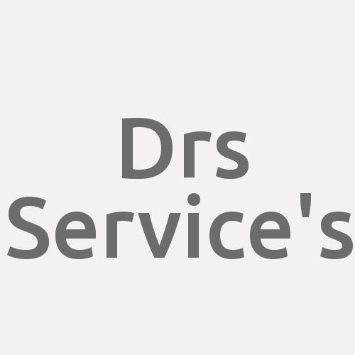 Drs Service's
