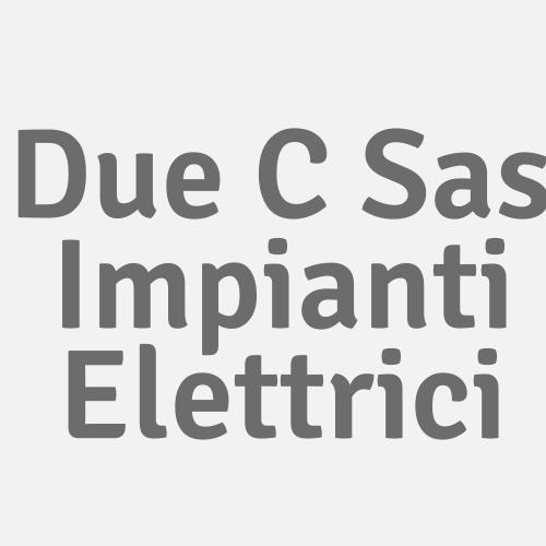 Due C Sas Impianti Elettrici