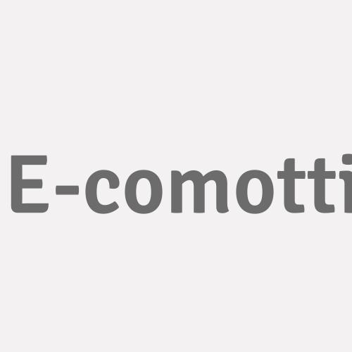 E-comotti