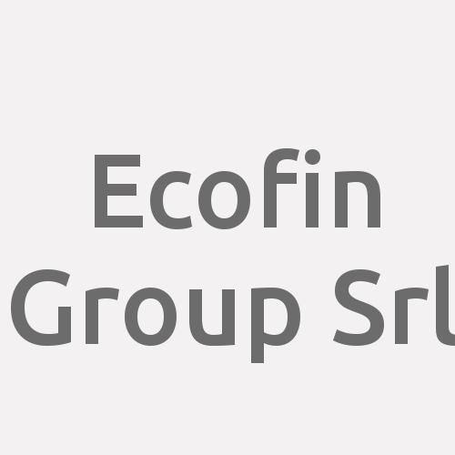 Ecofin Group Srl