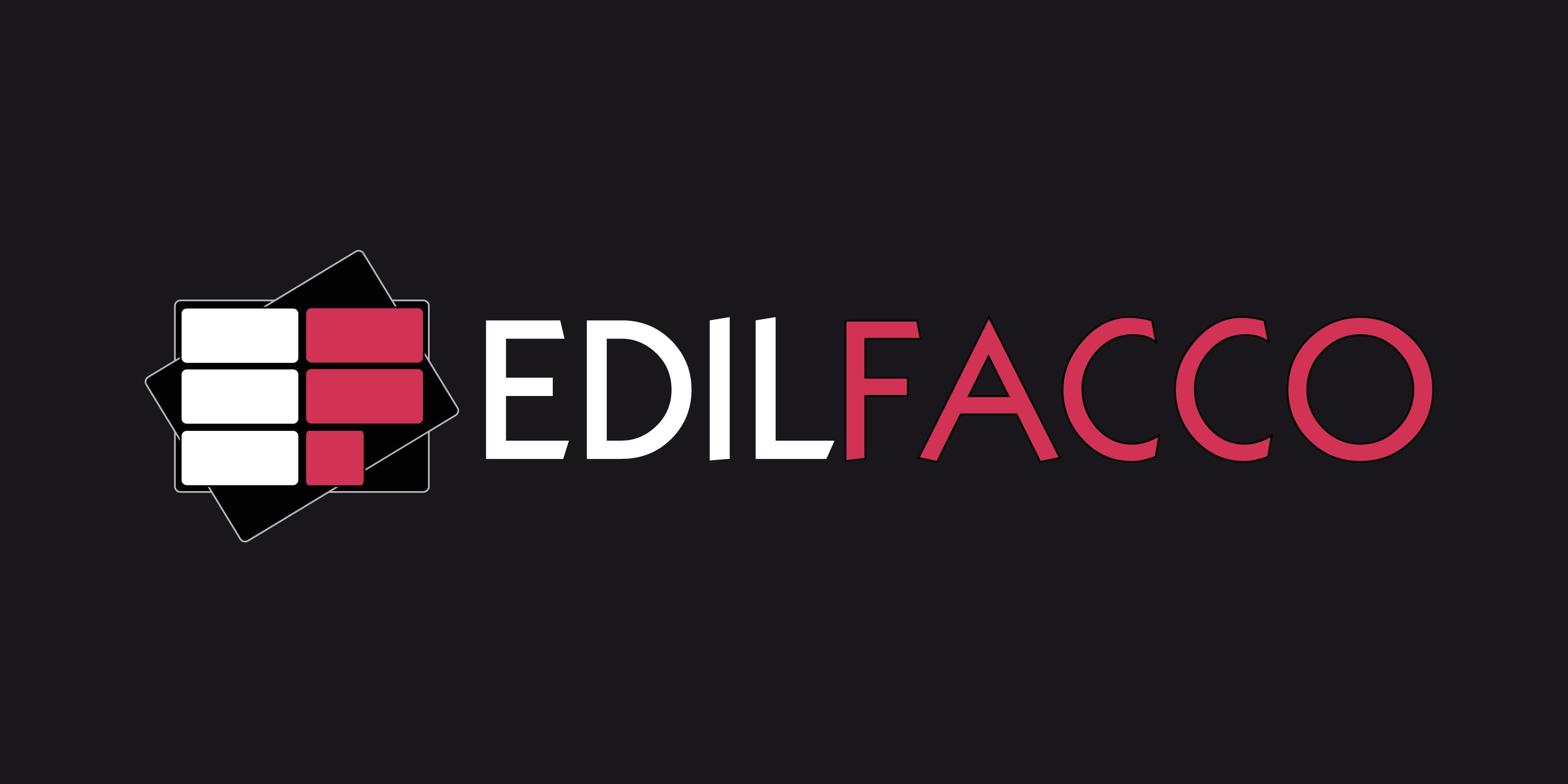 Edilfacco