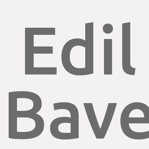Edil Bave