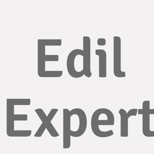 Edil Expert