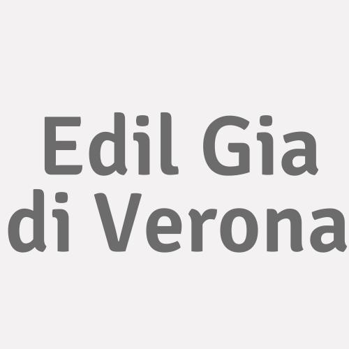 Edil Gia Di Verona
