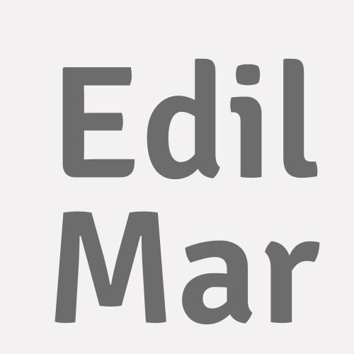 Edil Mar