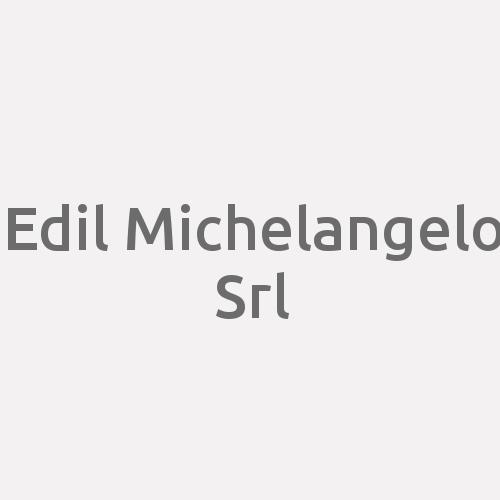 Edil Michelangelo Srl