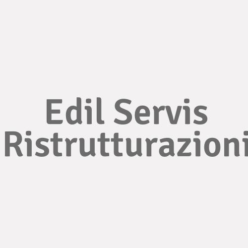 Edil Servis Ristrutturazioni