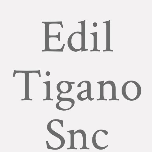 Edil Tigano S.n.c.