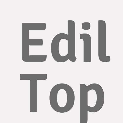 Edil Top