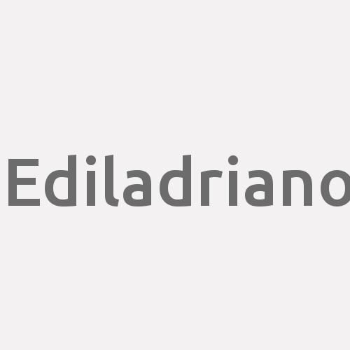 Ediladriano