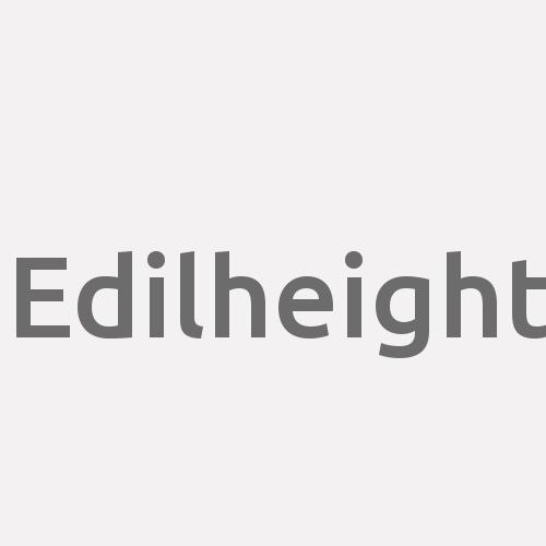 Edilheight