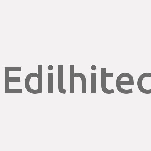 Edilhitec