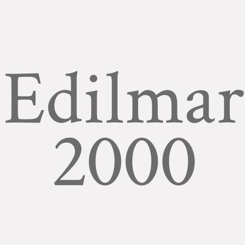 Edilmar 2000