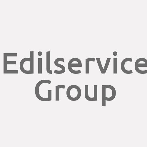 Edilservice Group