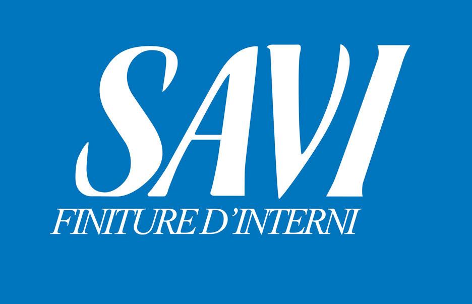 Savi Padova