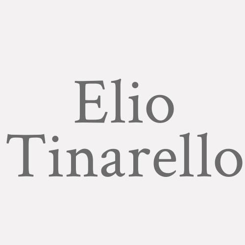 Elio Tinarello