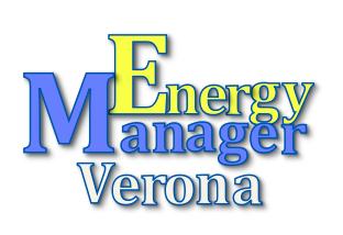 Energy Manager Verona
