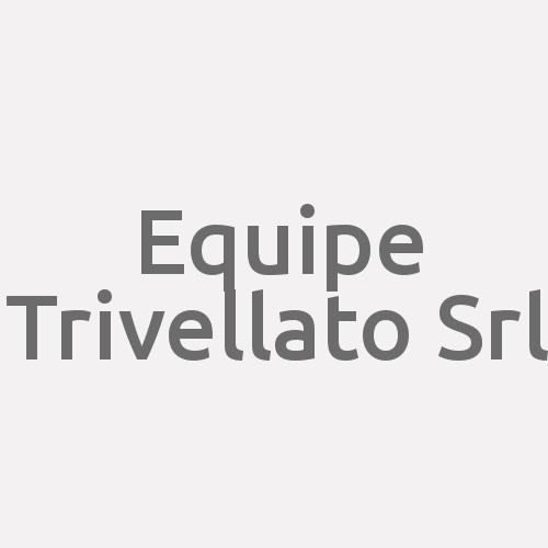 Equipe Trivellato Srl
