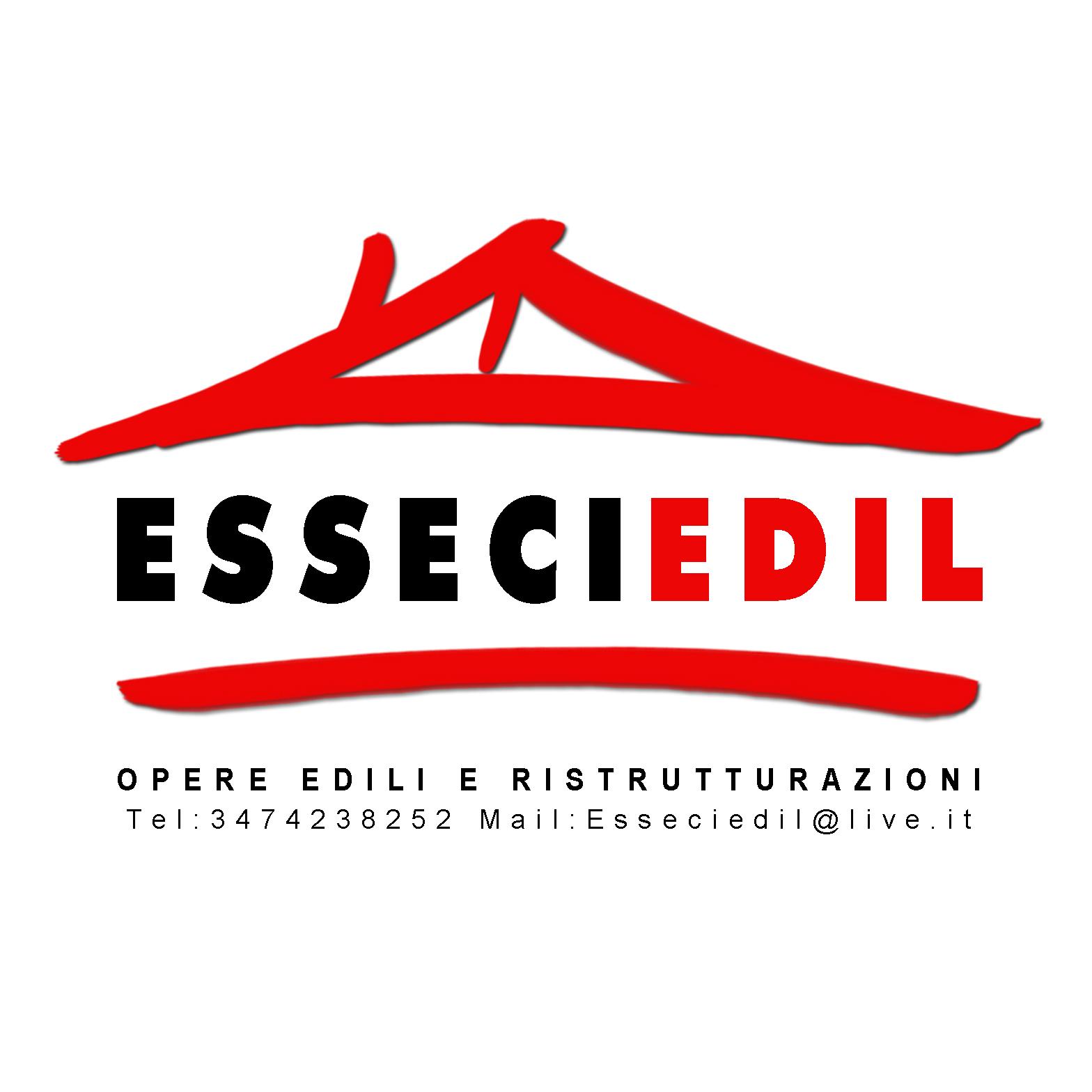 EsseCiEdil