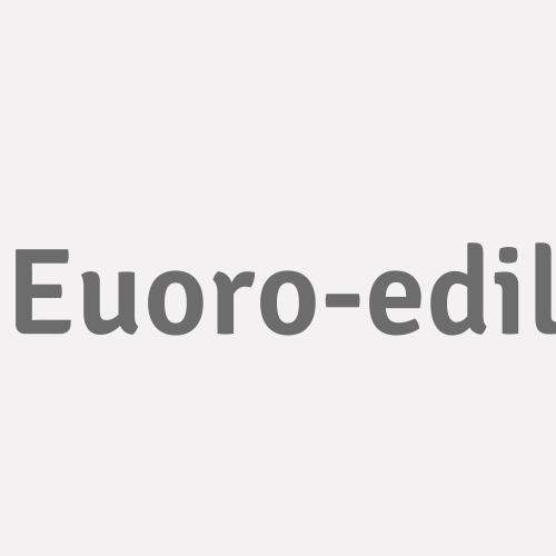 Euro-infissi