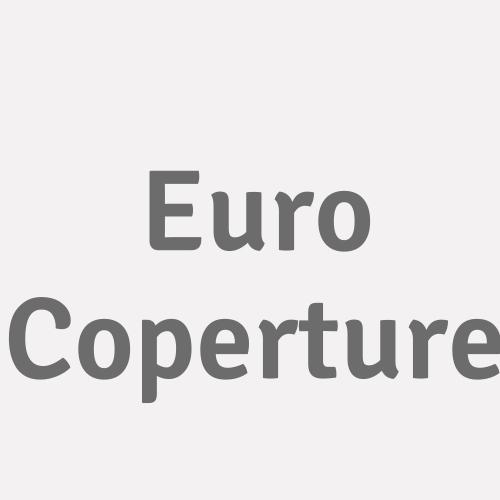 Euro Coperture
