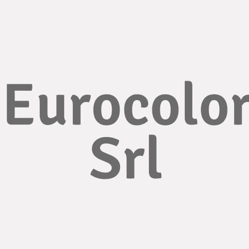 Eurocolor Srl