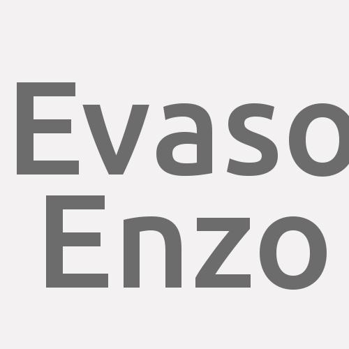 Evaso Enzo