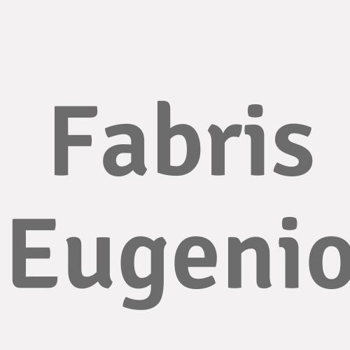 Fabris Eugenio