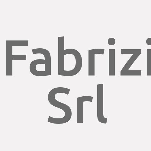Fabrizi Srl