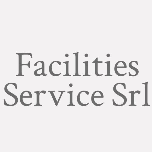 Facilities service srl