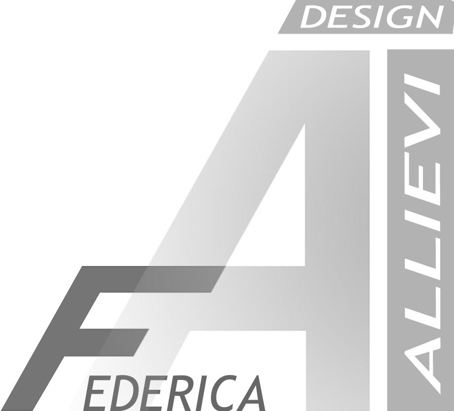 Fadesign